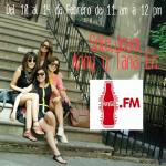 Coca-Cola.FM!