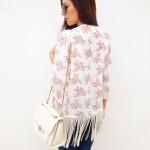 Ki monito Kimono
