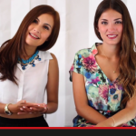 Insight: Fashion Bloggers Runway Show