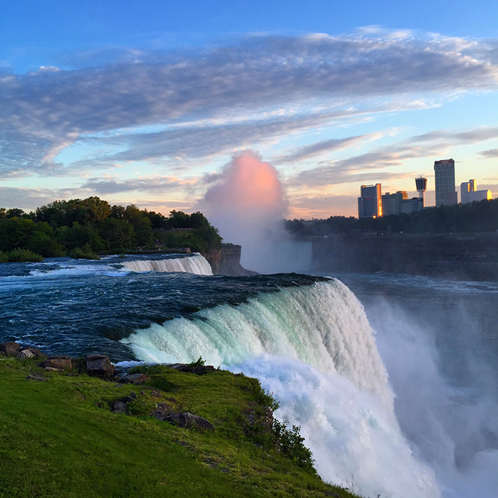 niagara falls in marathi Niagara_falls use our dictionary to check the spelling definitions of words you can translate the dictionary words into your native language this course teaches english spelling rules with interactive exercises and spelling tests, helping learners with problems such as dyslexia to improve their english spelling and helping others to learn english as a foreign language.
