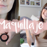 Do It Make Up :: maquillaje express de noche