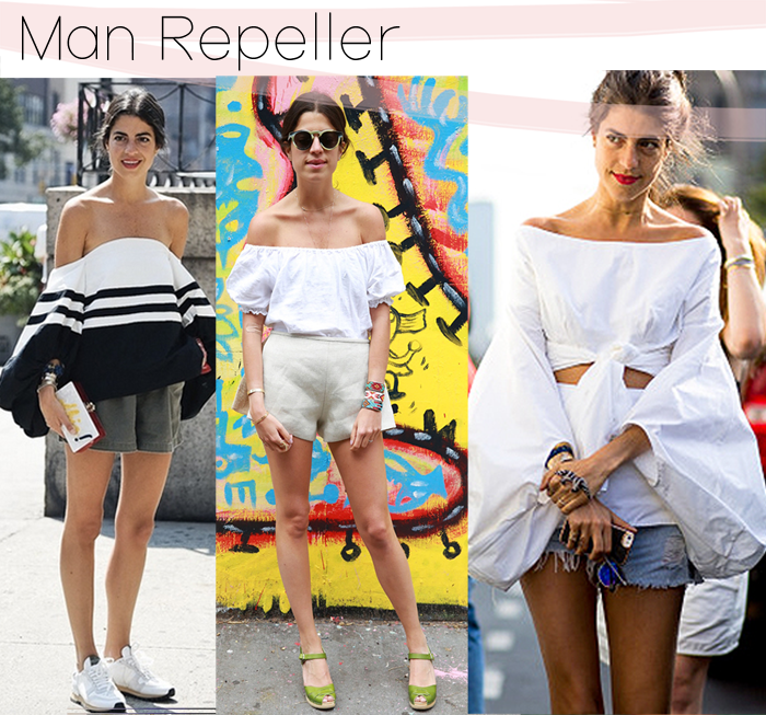 man repeller321
