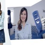 Review: Nivea Bajo La Ducha
