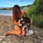 PhotoDiary: Florianópolis 2016