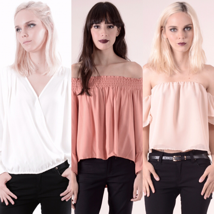 bohem shop online blusas 2