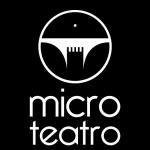 Microteatro: Un plan diferente