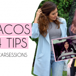 VIDEO: ¡4 TIPS PARA USAR SACOS!