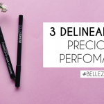 Review: Delineadores de Maybelline