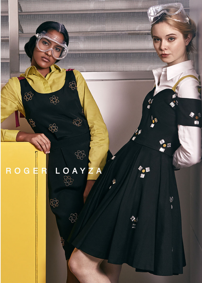 fashion designer53