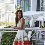 Miami Fashion Week Video!!