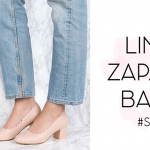 Links para comprar zapatos bajos – SHOPPING ONLINE