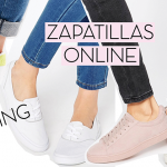 Links para comprar zapatillas online