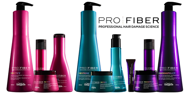 pro-fiber-loreal-soin-shampoing-masque-recharge-boutique-2