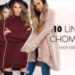 10 links para comprar chompas – SHOPPING ONLINE