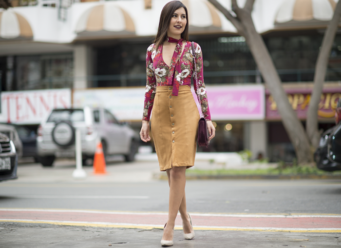 tana-rendon-look3