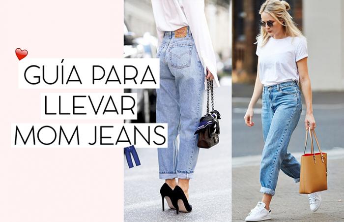 mom-jeans-blog