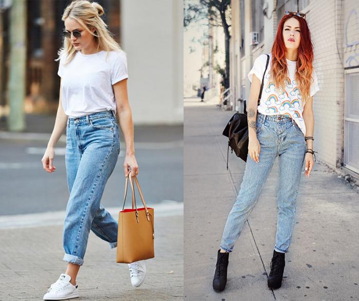 mom-jeans-simple-look23