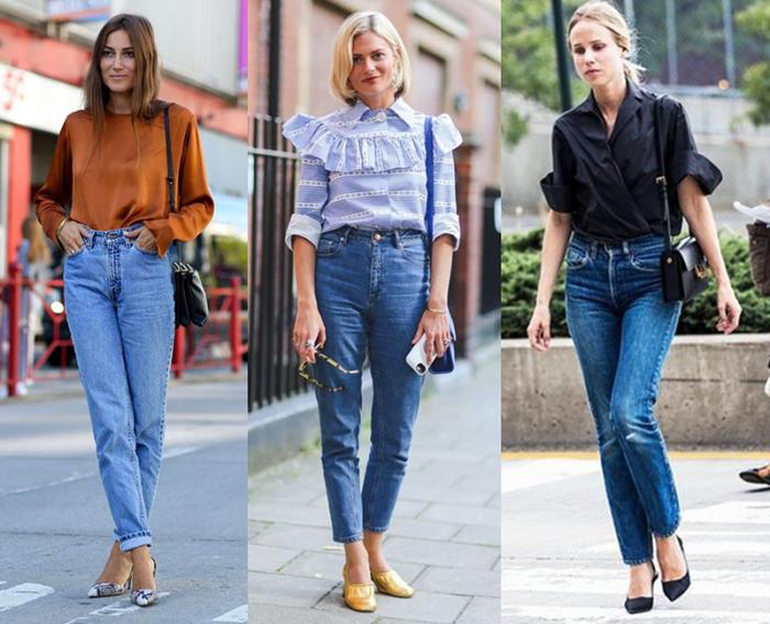 mom-jeans-y-blusas1