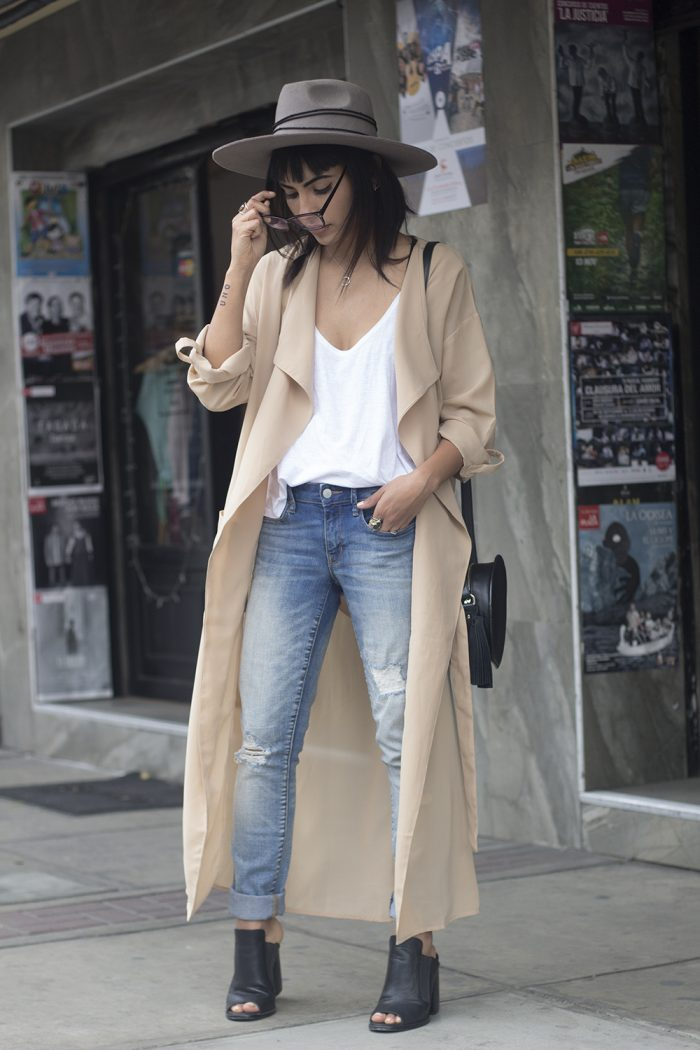 street-style-spring-outfit1