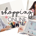 6 tips para comprar online