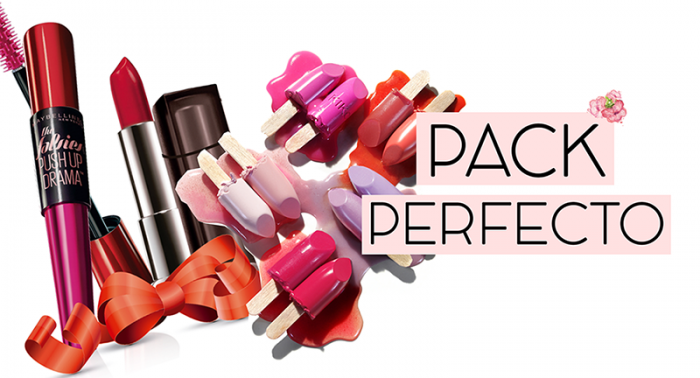 pack-perfecto-2