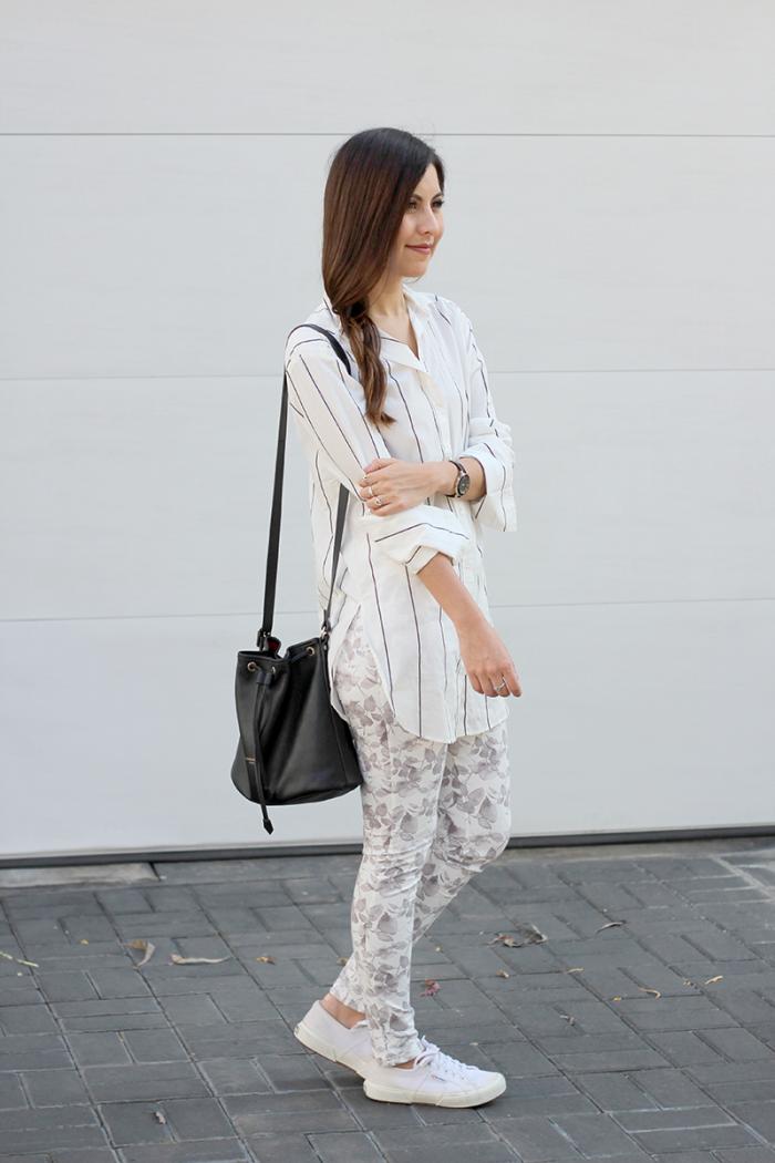 tana-rendon-pantalonia