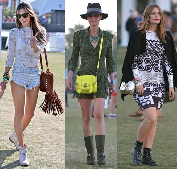 coachella-2013-celebrities