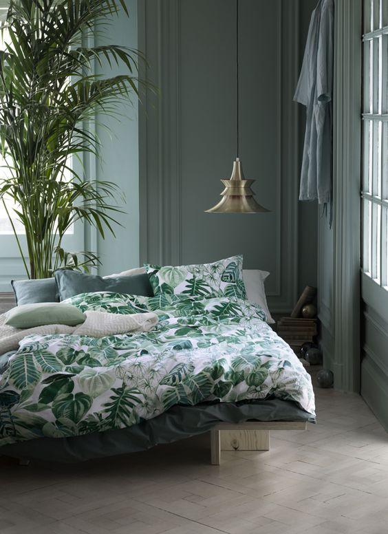 Green Deco 3