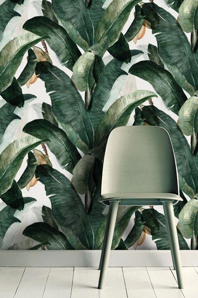 Green Deco 9