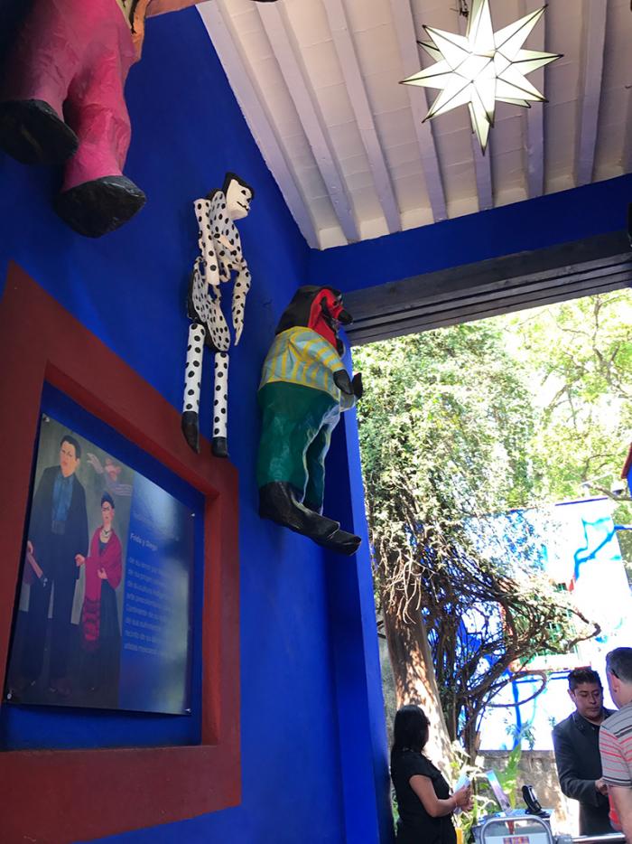 frida kahlo museo 22