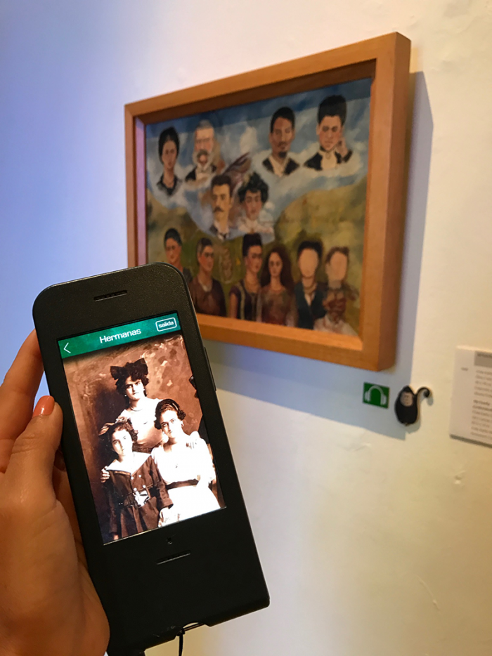 frida kahlo museo2