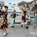 Comunicación 2.0 y Dolce & Gabbana