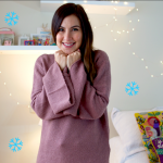 VIDEO: 8 trucos para tener menos frío
