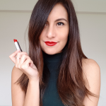 MI TOP 9 – Color Sensational Bolds de MAYBELLINE