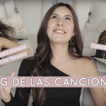 VIDEO: Tag de las canciones