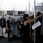 LifWeek – Perú Moda 2011!!