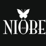 Niobe!