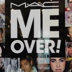 Mac Me Over!