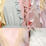 Travel is a magical tale – Valentino SS2015