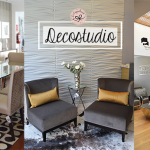 Tendencias en Decostudio