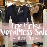 Top Picks del sale de Veramoss!