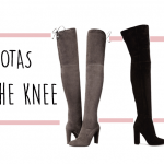 10 links para comprar botas largas