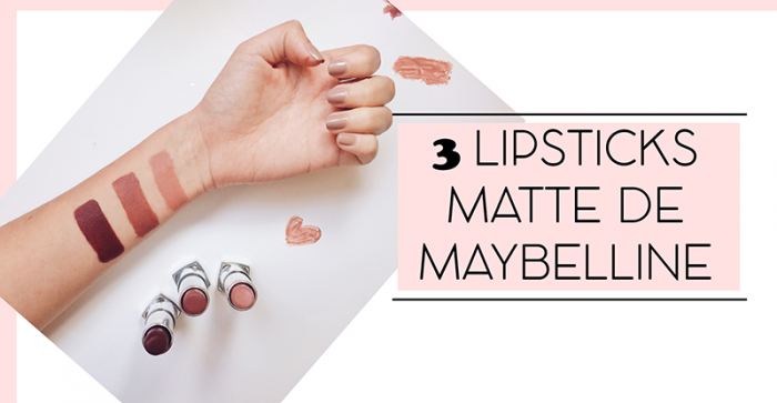 3-lipsticks-matte-blog