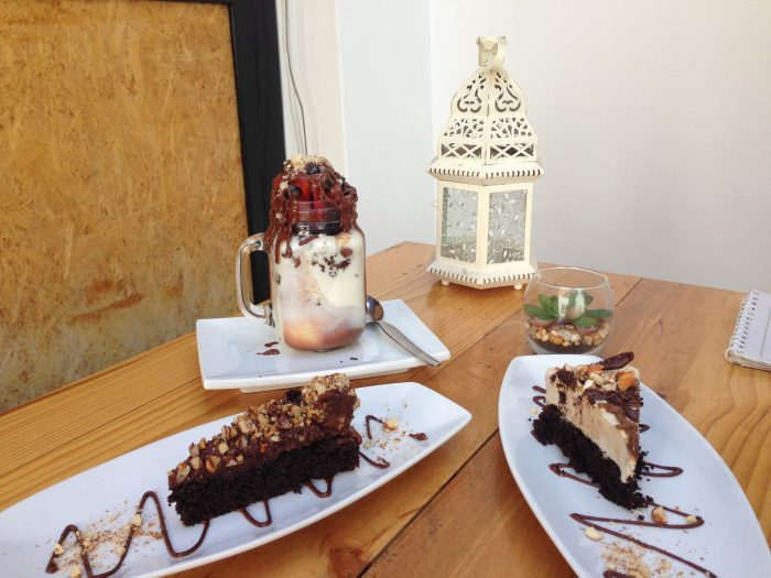 armonica-cafe2