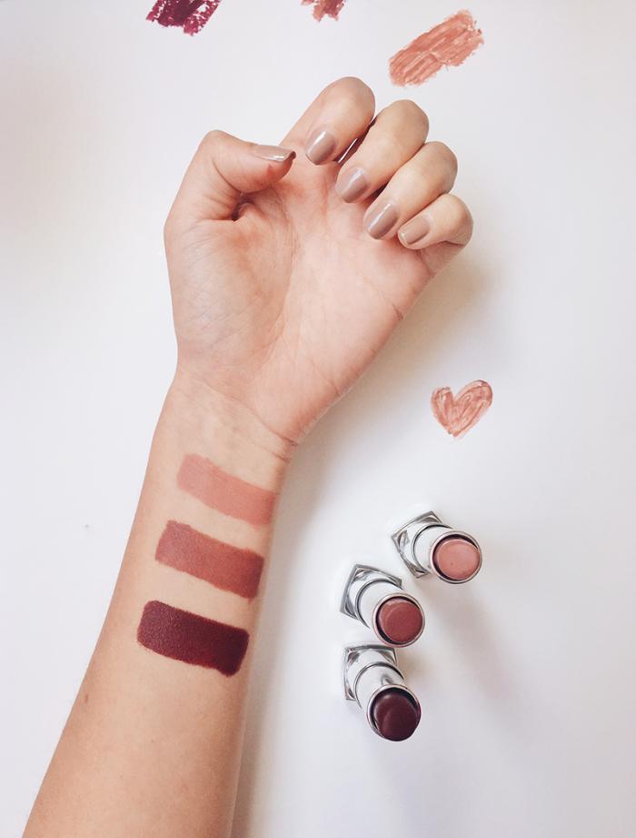 maybelline-lipsticks-matte-creme