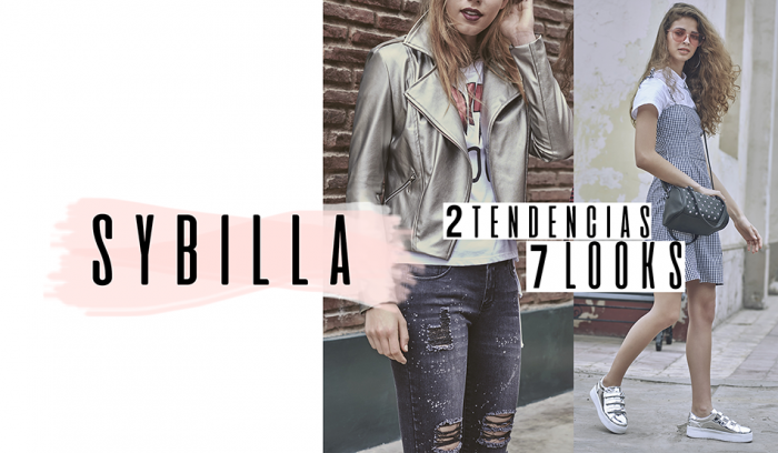 sybilla 12