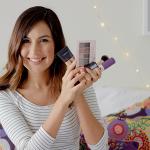 VIDEO: Mi maquillaje natural