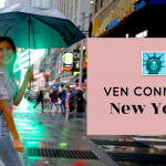 VLOG: Nueva York 2018 <3
